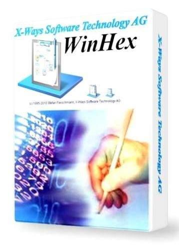 WinHex - скачать бесплатно WinHex 18.0 - SoftPortalWinHex Рабочий Keyge