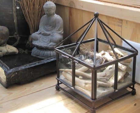 Zen Decorations zen decorations - home design