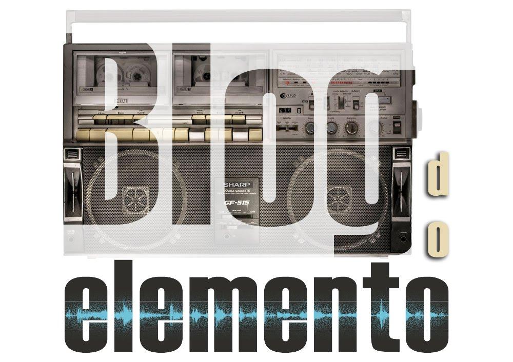 Blog do Elemento