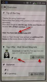 للربح التطبيقات cashpirate بوابة 2014,2015 20150515_020533.jpg