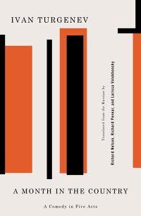 Libros portadas. John Gall