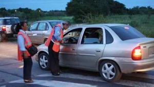 Por Internet se podrá tramitar el permiso para sacar un vehículo del país