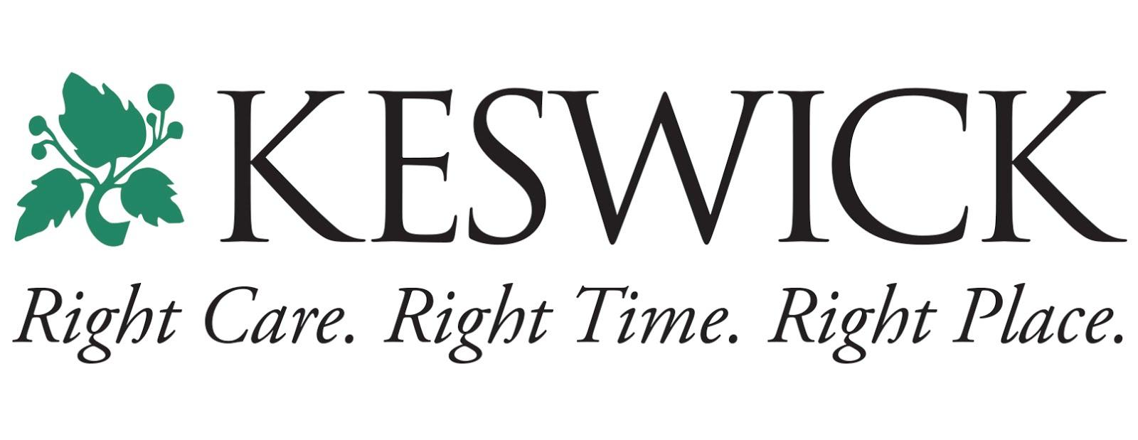 Keswick Multicare
