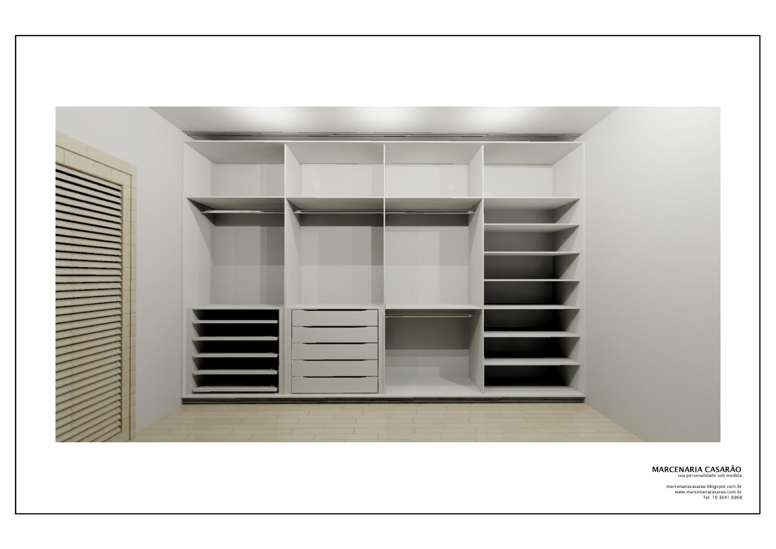 20170224213321_tamanho Ideal Para Quarto Com Closet Beigit Com ~ Tamanho Ideal Quarto Casal Closet