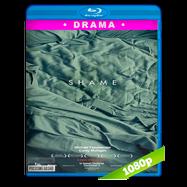 Shame – Deseos culpables (2011) BRRip 1080p Audio Dual Latino-Ingles