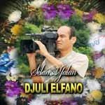 Djuli Elfano
