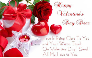 Happy-valentines-day-wishes-image-for-sharing-fb-whatsapp