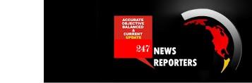 247newsreports.com