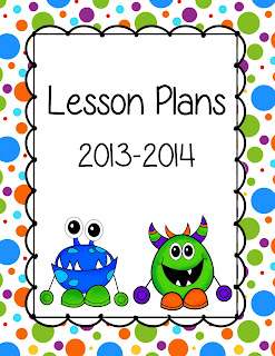 monsters lesson 02 literary background for • what lessons can we learn about human rights through literature and life • we learn lessons about human rights from the experiences of real people and fictional characters • characters change over time in response to challenges (to their human rights.
