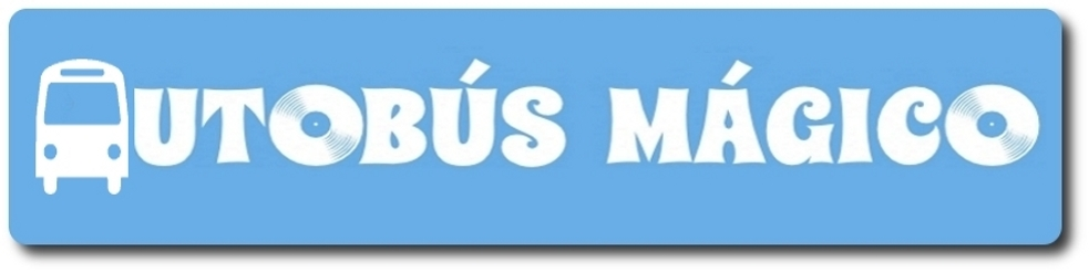 Autobús Mágico