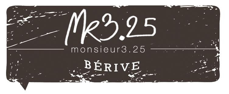 monsieur3.25