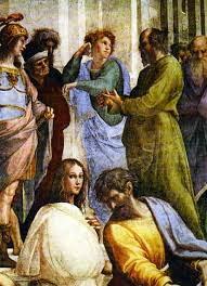 Αντίφαση και Διαλεκτική στους Αρχαίους και στους Μοντέρνους