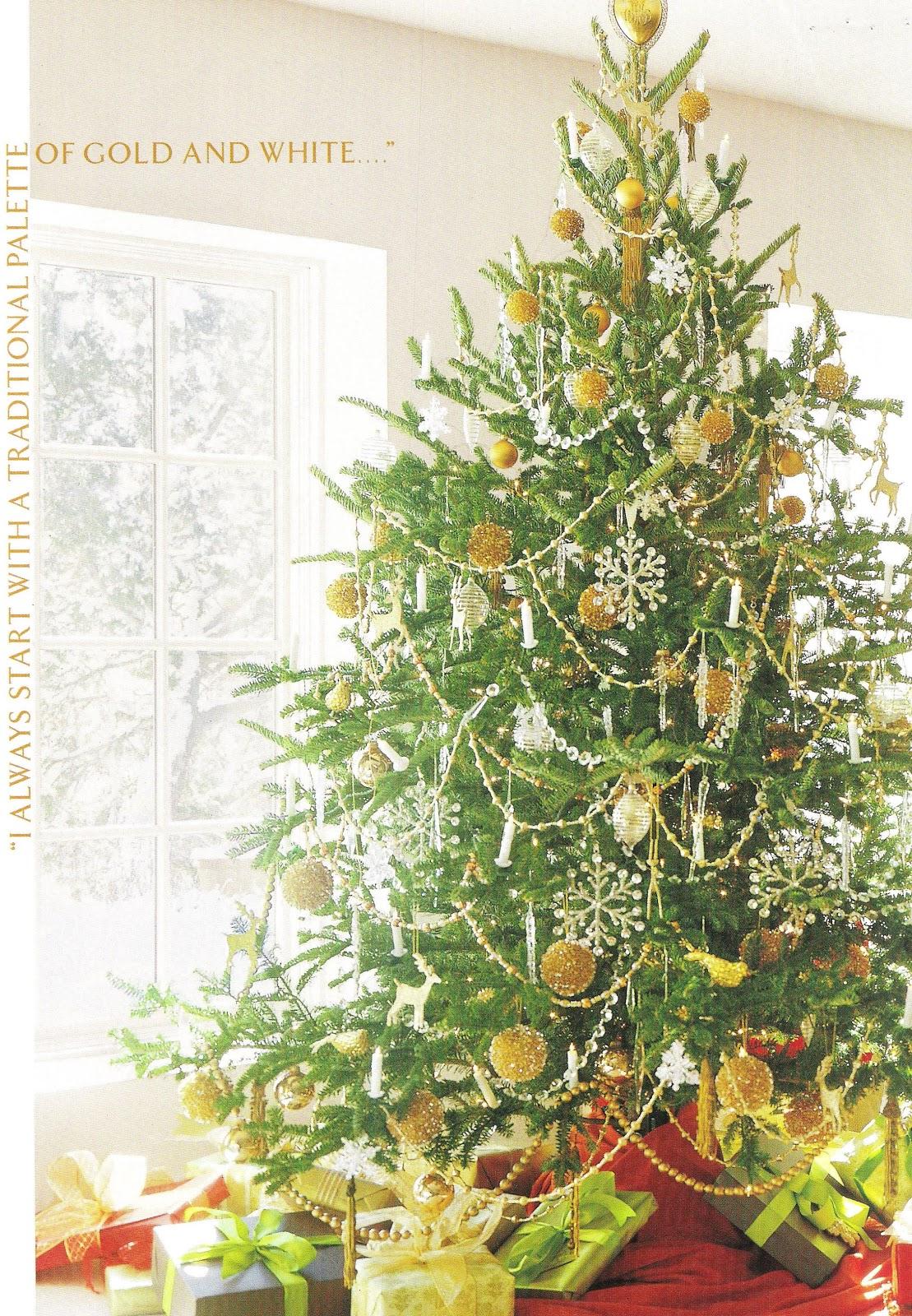 Peter Vitale\'s Christmas in Santa Fe | A Flippen Life