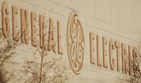 At No. 6 General Electric (GE) makes it into top 10 brands in the world in the ranking computed by interband company