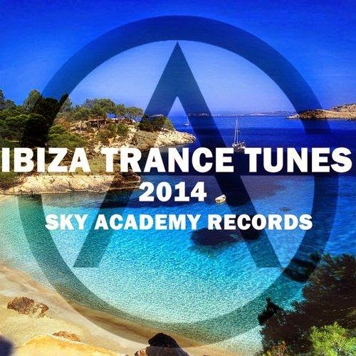 Download Ibiza Trance Tunes 2014 Baixar CD mp3 2014