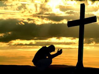 Soñar con Cruz | Cruces