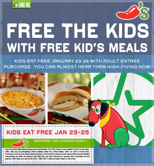 24 eat coupon