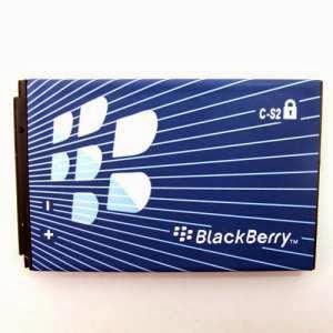 merawat baterai blackberry