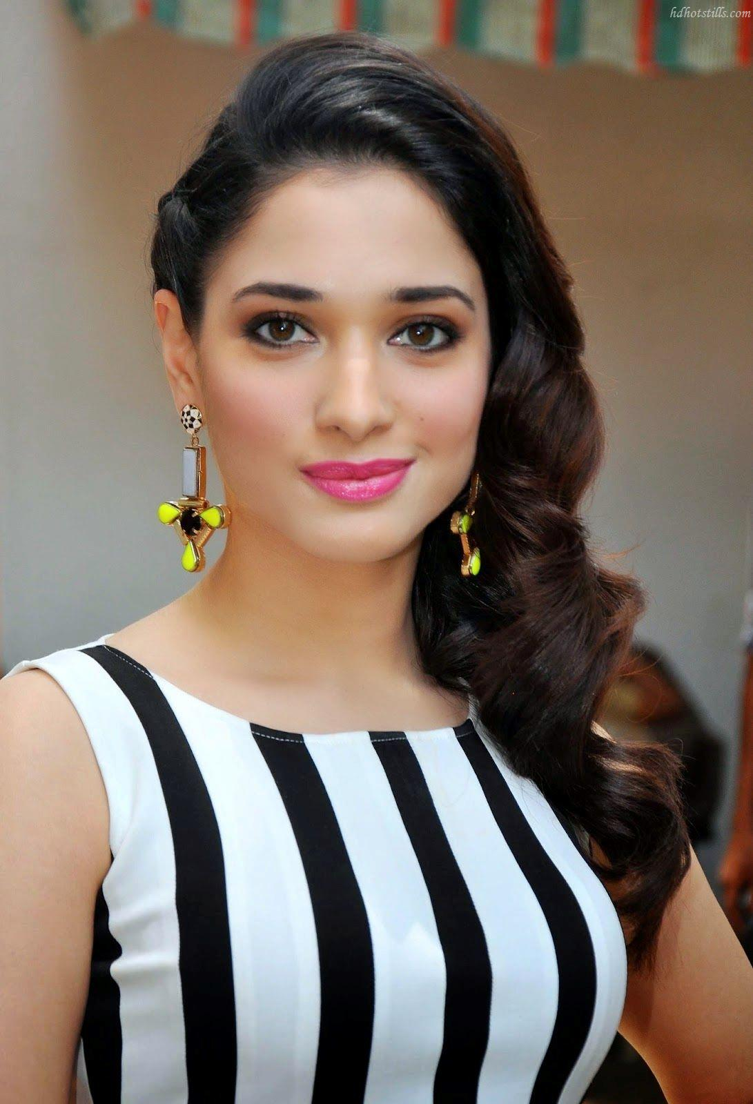 Tamanna Bhatia Hot In Humshakals 2014 Indian Actress