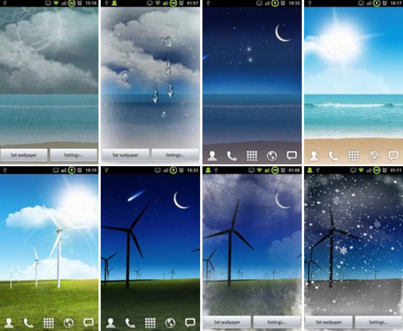 animated wallpapers for mobile samsung. animated wallpapers for mobile