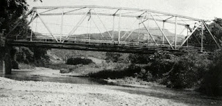 1-H88-PR-1928-Puente-Num-194-Rio-Blanco-
