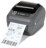 Zebra Bill Printers Models best price on discoutn indianbarcode.com
