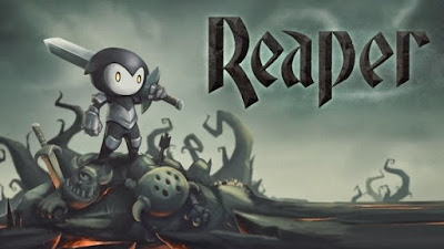 Reaper APK MOD Money Full Premium Free Download