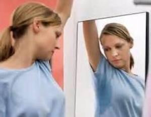 Berkeringat itu Sehat, Mitos atau Fakta?