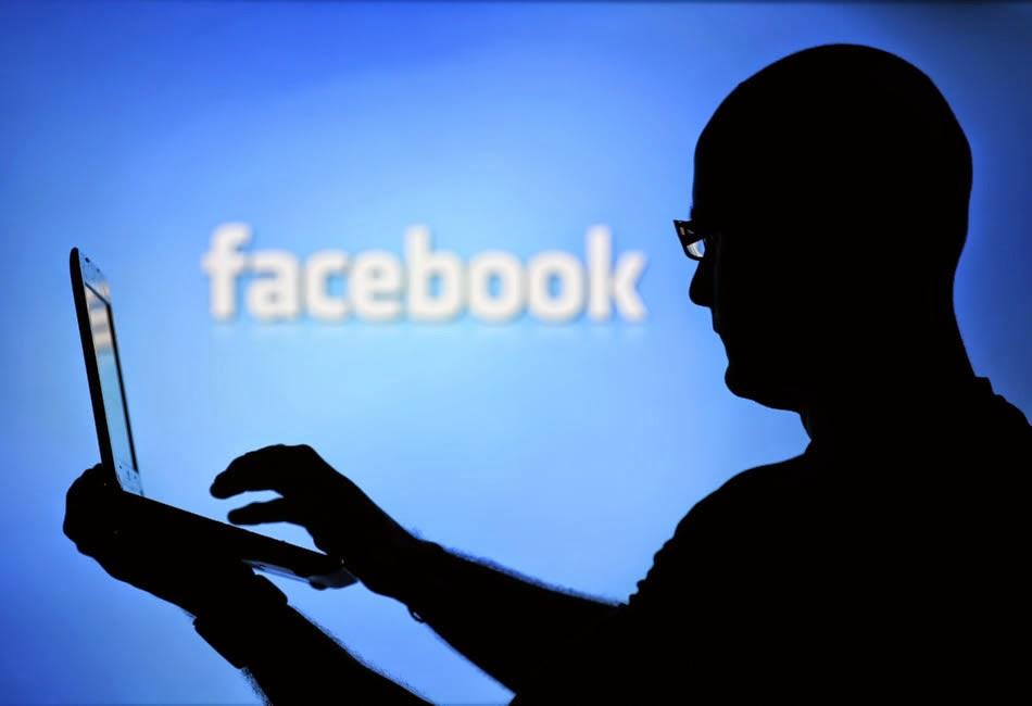 Wajarkah Tindakan Kerajaan Menutup Facebook Untuk Rakyat Malaysia?