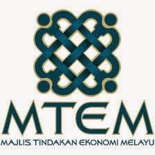 Majlis Tindakan Ekonomi Melayu (MTEM)