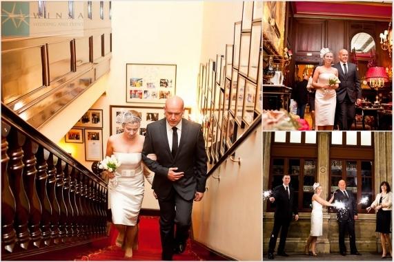 ślub W Wiedniu Niezwykłe Miejsce Niezwykły Czas Winsa