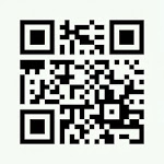 My PIN Barcode