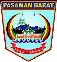 info lowongan kerja terbaru 2013 2012/06/info-cpns-2012-kabupaten-pasaman-barat.html