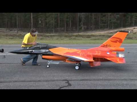 rc turbine helicopter - BuyCheapr.com