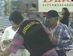 Clique Aqui para baixar o Vídeo Pegadinha no Mercado