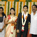 Rahul and Chinmayi wedding reception photos-mini-thumb-23