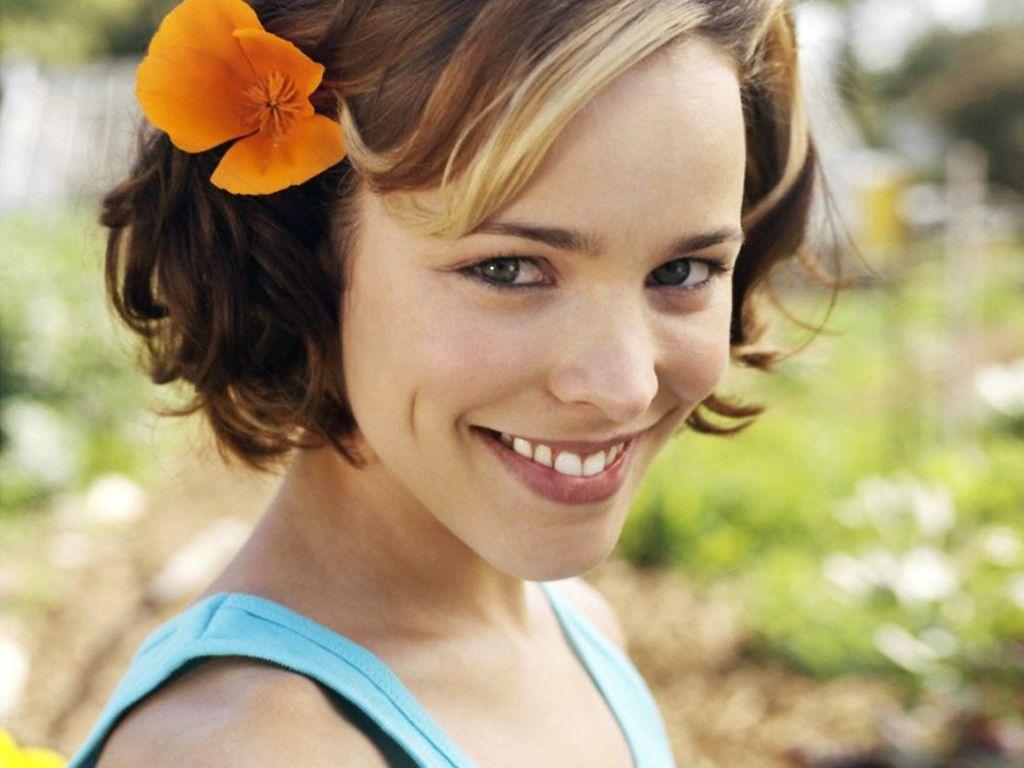 http://2.bp.blogspot.com/-5zq9a3U7Wd4/Tlp_yhG41uI/AAAAAAAAAJI/dTs3EFUi1WU/s1600/Rachel-McAdams-Hot-Pics-Hub-+%25282%2529.jpg