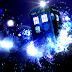 Bigger on the Inside - Para empezar a ver Doctor Who