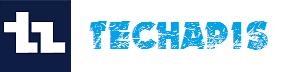 TechApis  | All Tech Blog