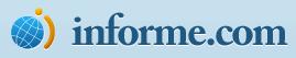 Cara Daftar/ Registrasi Informe.com