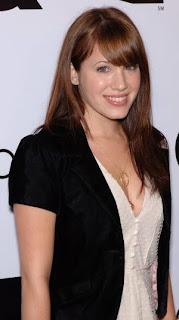 Marla Sokoloff