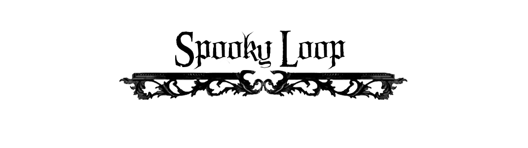 Spooky Loop