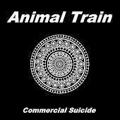 Commercial Suicide CD