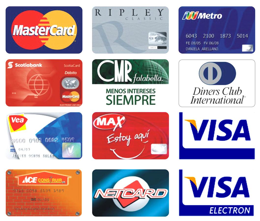intereses de credito personales:
