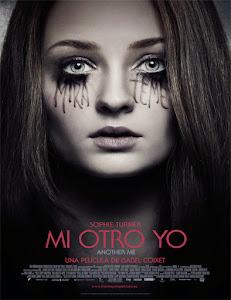 Another Me (Mi otro yo)