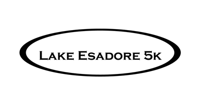 Lake Esadore 5k
