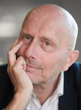 Hans Gmeiner