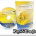 DVD hướng dẫn học phát âm tiếng Anh Mỹ với American Accent Video Training Program + Sub Việt
