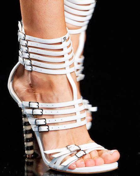 JohnRichmond-TrendAlartSS2014-elblogdepatricia-calzatura-shoes-zapatos-calzado-scarpe