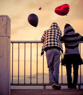 Boy And Girl In Love cute couples
